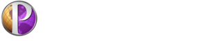 Logo onlinecampus