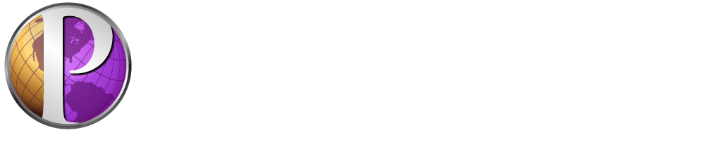 Princeton Pike Church Online