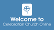 Churchonline