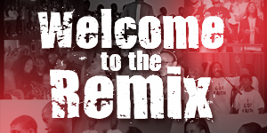 Reid Temple AME Church (North) The Remix