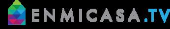 Logo enmicasatv web