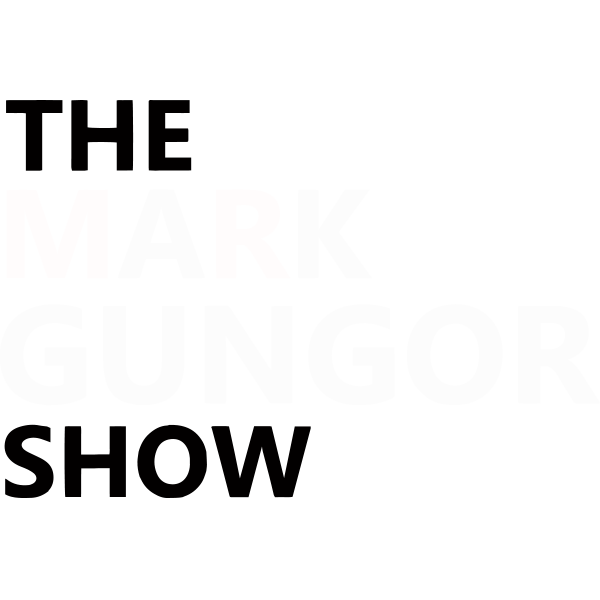 Mark Gungor Show
