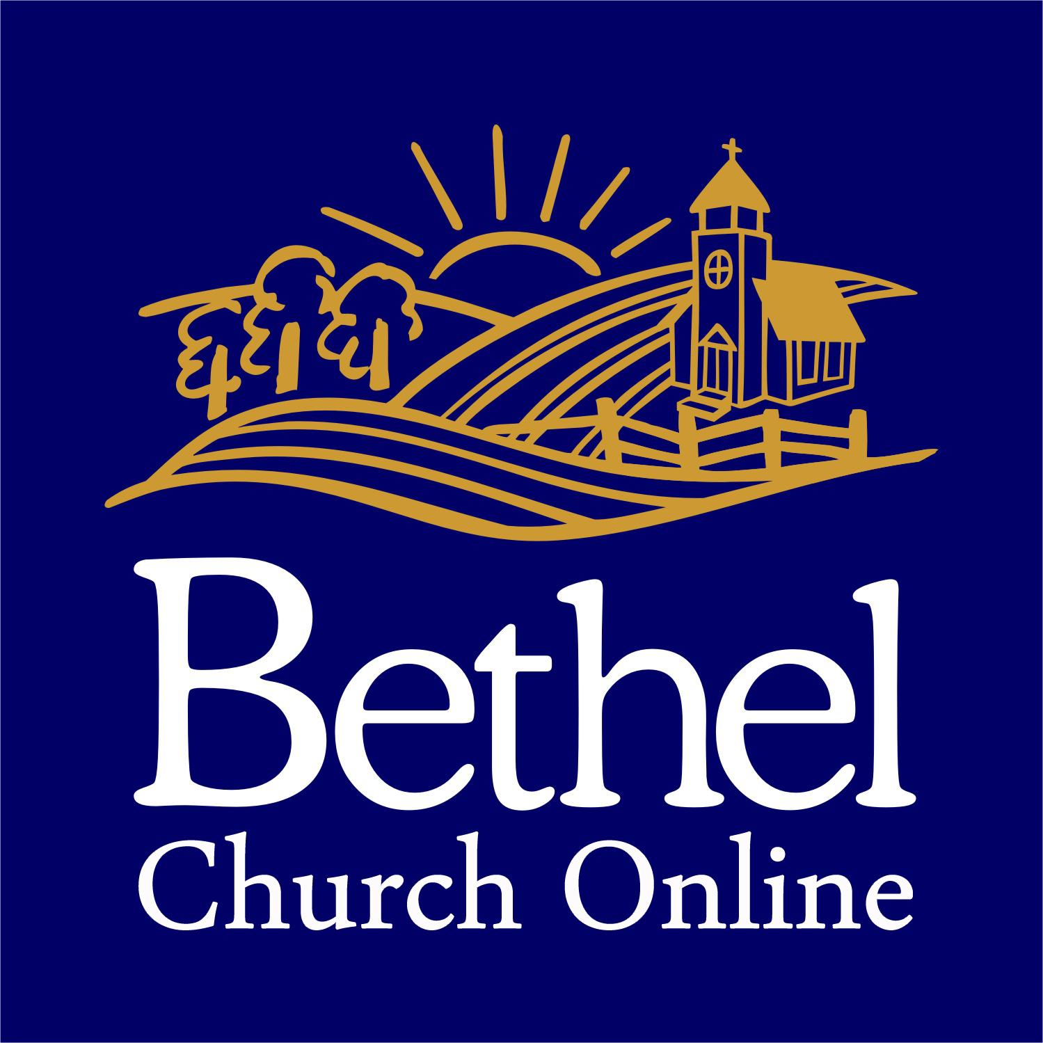 Bethel Life Centre