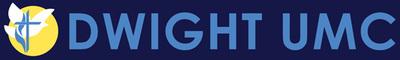 Church online logo 2