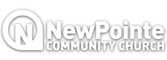 Npcc logo white 01
