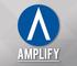 Amplify logo 2100x1800