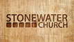 Graphic1_stonewaterchurch610x332