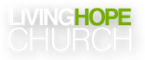 Logo churchonline  two