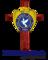 Fairfieldbc logo rgb 72dpi 100px