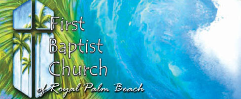 First Baptist Church of Royal Palm Beach