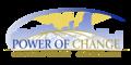 Poccc blue logo web large