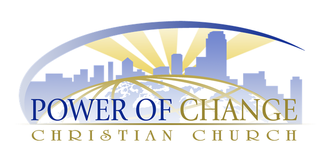 Power of Change Christian Church