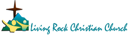 Living Rock Christian Church