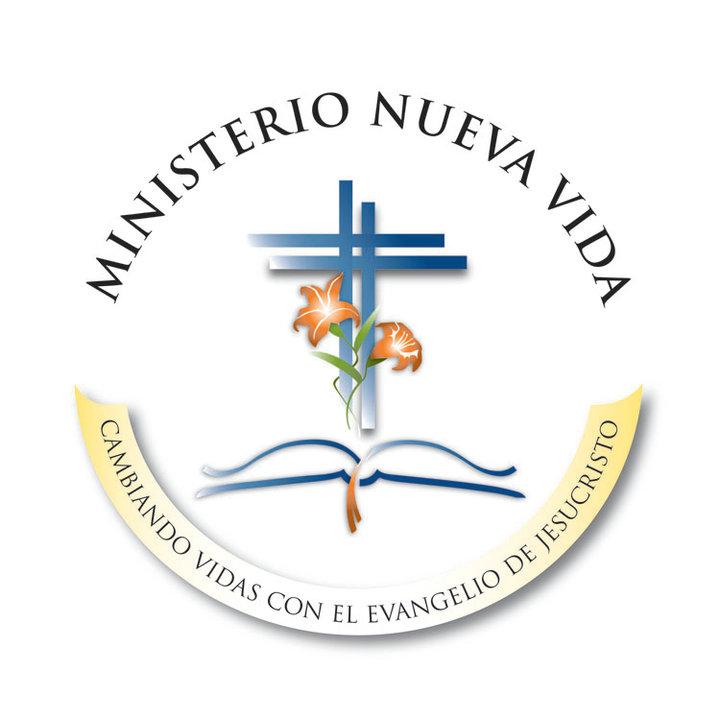 Ministerio Nueva Vida