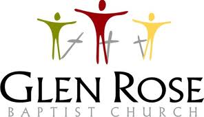 Glen Rose Baptist Church