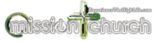 Logo5 churchonline