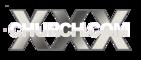X3live logo2
