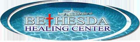 Bethesda Healing Center Stream
