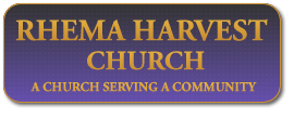 Rhema Harvest Church