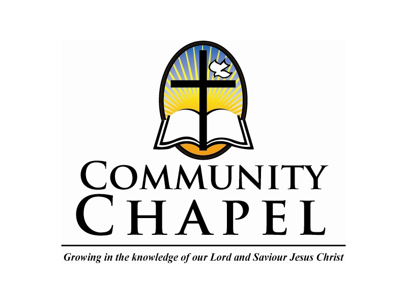 Community Chapel of Greenville