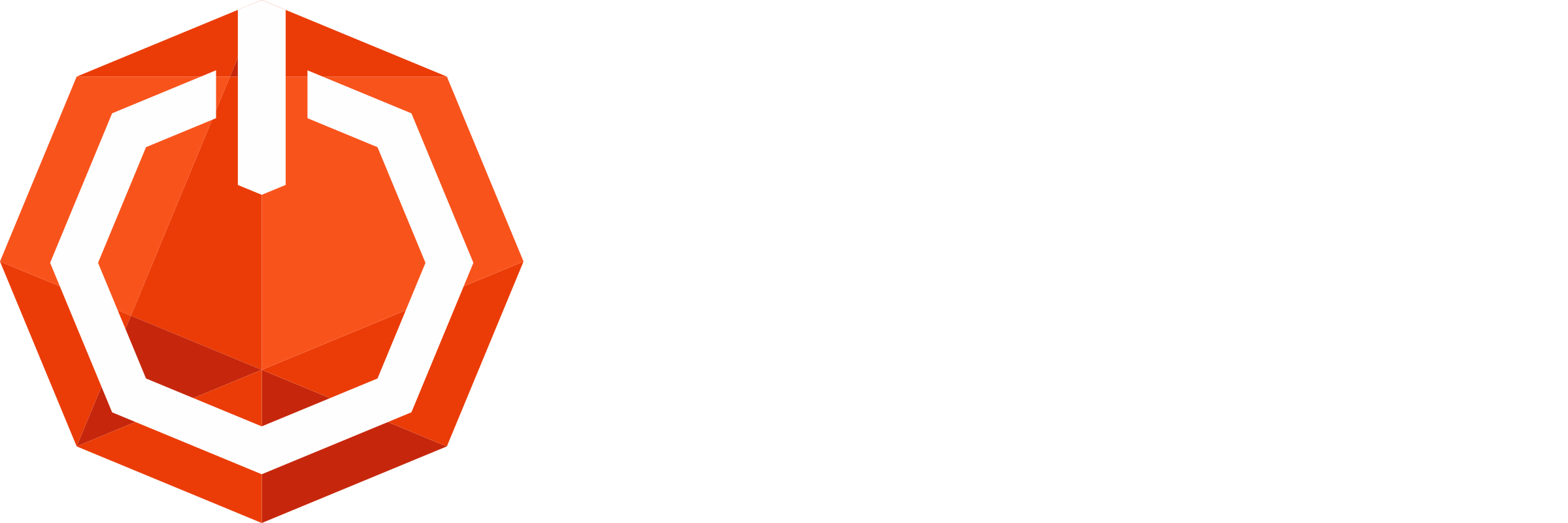 The Source Church