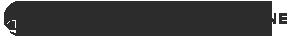 Logo live dark