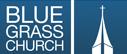 Blue Grass UMC