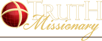 Truth Missionary