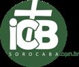 ICB Sorocaba