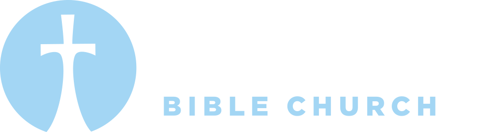 Fellowship Bible Church Online Campus