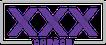 XXXchurch.com
