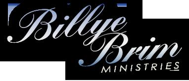 Billye Brim Ministries