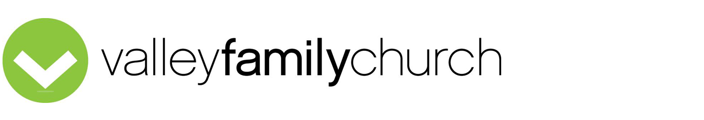 Valley Family Church TV