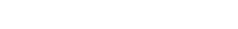Cccm logo new long white
