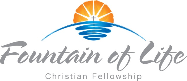 Fountain of Life Christian Fellowship