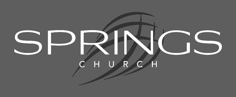 Springs Online