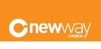 New Way Church