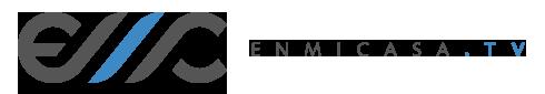 Enmicasa.tv
