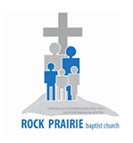 Rock Prairie Church