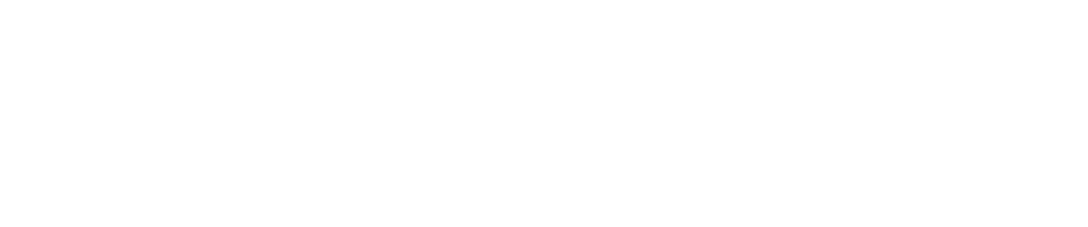 Victory Harvest Church