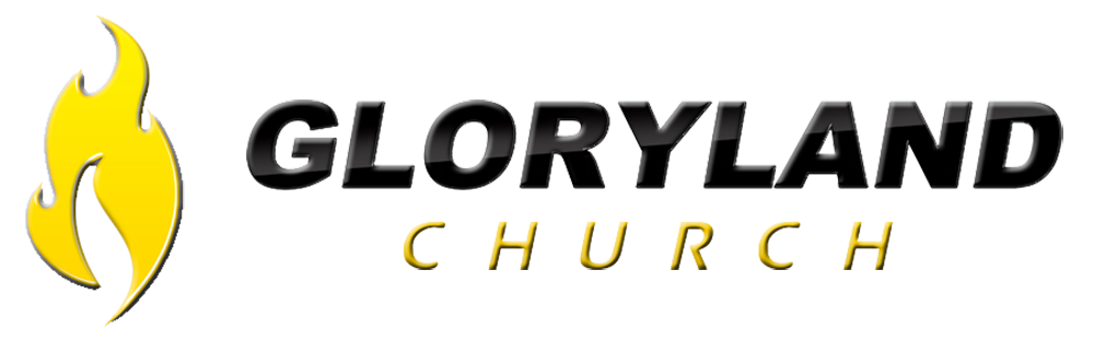 Gloryland Church