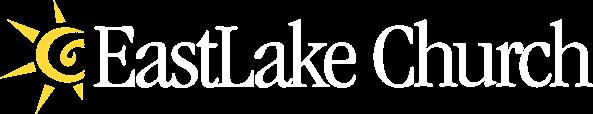 EastLake Church Online