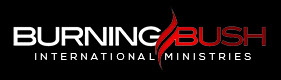 Burning Bush International Ministries