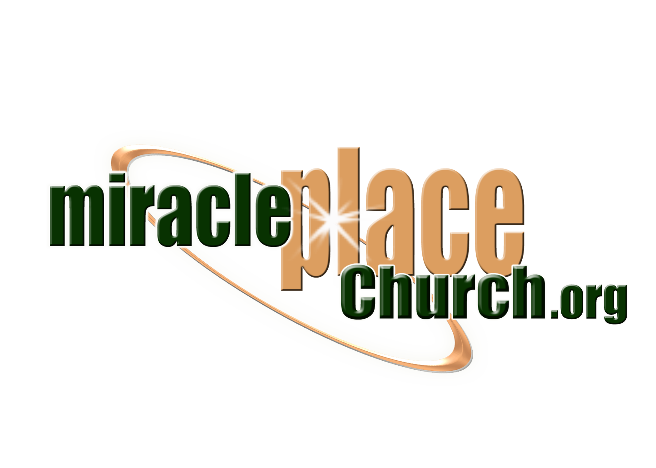 Miracle Place Church