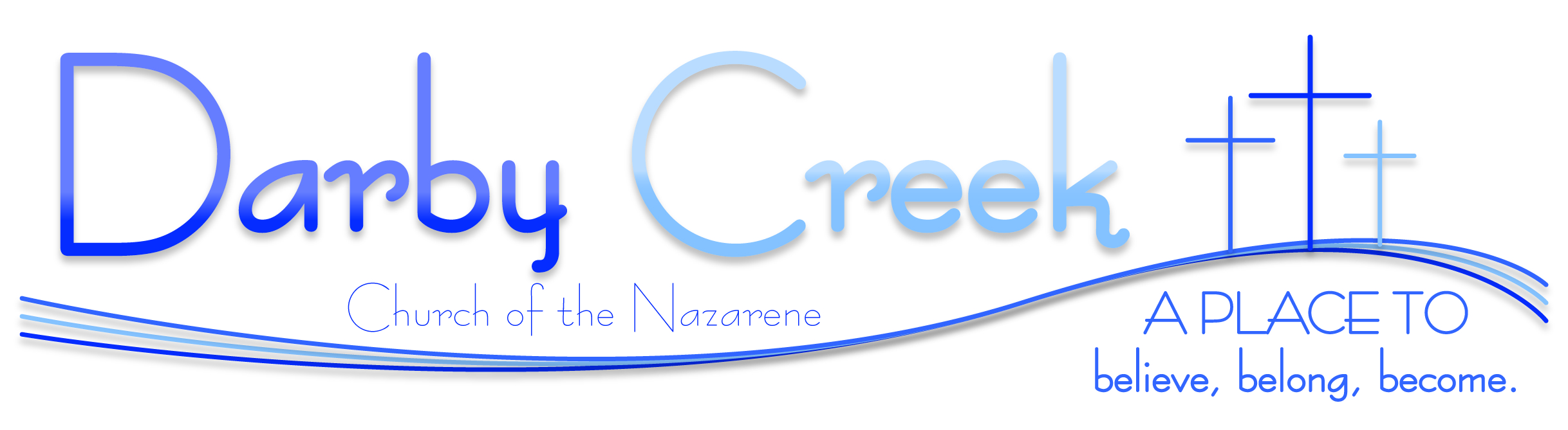 Darby Creek Church of Nazarene