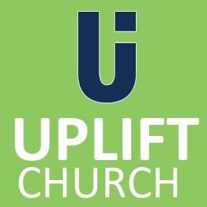 Uplift Church