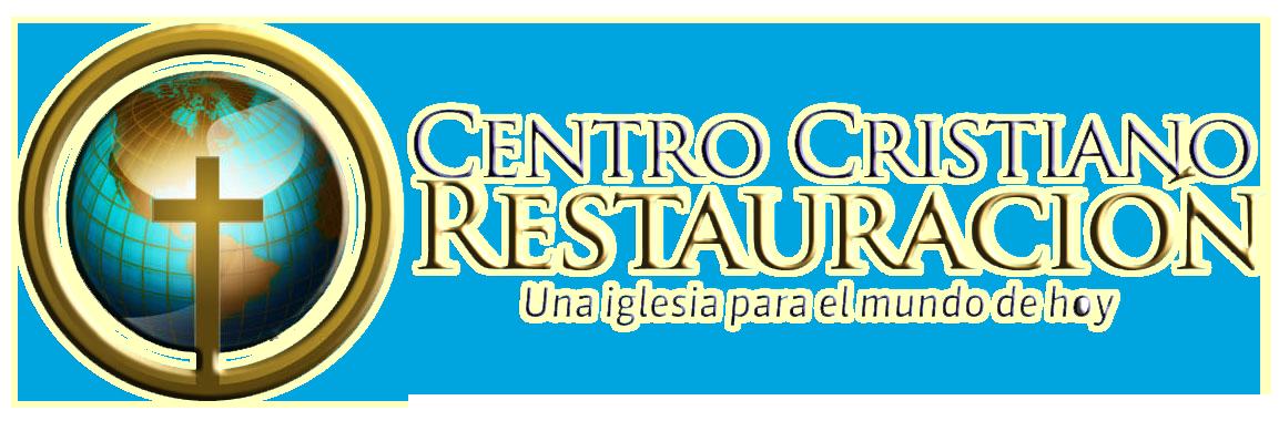 Centro Cristiano Restauración