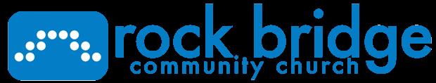Rock Bridge Community Church