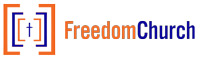 Freedom Church