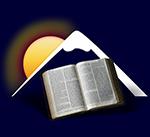 Iglesia Monte de Sion